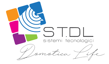 ST.DL - Impianti Fotovoltaici e Domotica a Padova